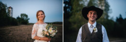 cowboy-wedding-day-in-south-moravia-american-czech-tinderwedding-forpix-prague-videography-bride-and-groom