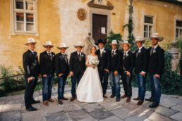 cowboy-wedding-day-in-south-moravia-american-czech-tinderwedding-forpix-prague-videography