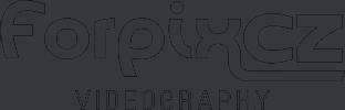 logo_Forpix-blacked