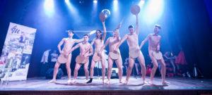 maturitni-ples-video