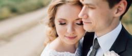 Svatební video - úvodní foto