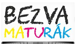 Bezva_Maturak_logo