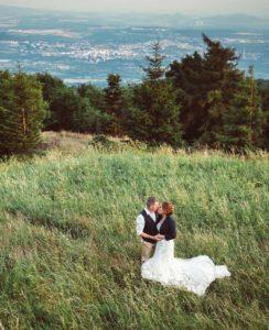 Tereza-a-Tony-svatebni-video-hrad-krupka