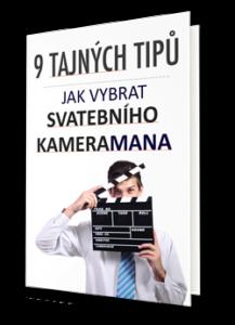 ebook-jak-vybrat-svatebniho-kameramana
