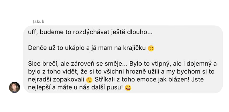 reakce-na-svatebni-video_denca-a-kuba