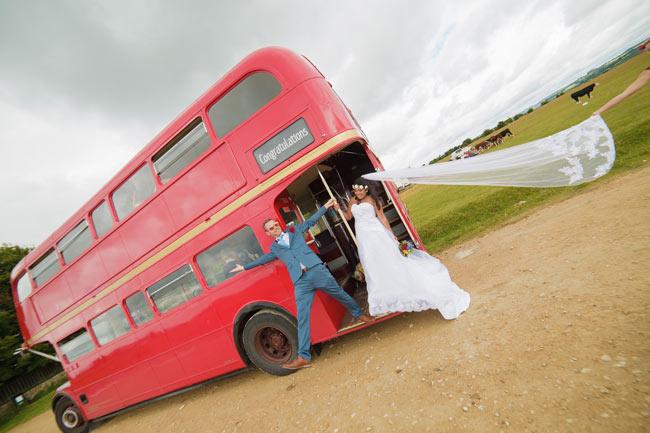 Rekordni pocet zhlednuti svatebniho videa od Forpix
