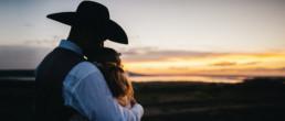 Lukas-and-Kathleen-wedding-video