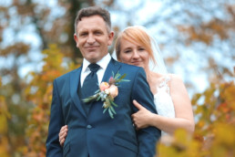 Richard-and-Ludmila svatba v Praze