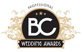 Ocenění za svatební video