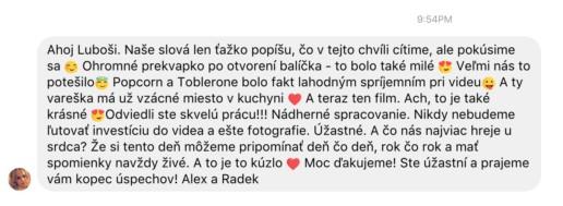 reakce-na-svatebni-video-od-alex-a-radka