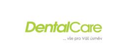 Dentální klinika - DentalCare v Mostě