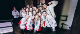 090218-gymnazium-ceska-lipa-vinarstvi-predtanceni-maturitni-ples