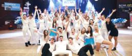 100218-gymnazium-ceskalipa-tema-zima-4A-2018