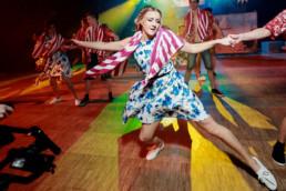 ples-gjj-ltm-predtanceni-oktava