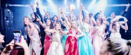 090218-ples-gymnazium-ceska-lipa-vinarstvi-predtanceni-maturitni-ples