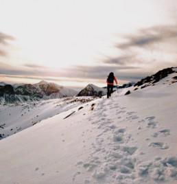 denca-lukas-laska-hory-prenasi-rakouske-alpy