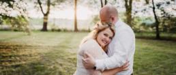 Eva a Pavel - svatebni video zámek svinare a lom velká amerika