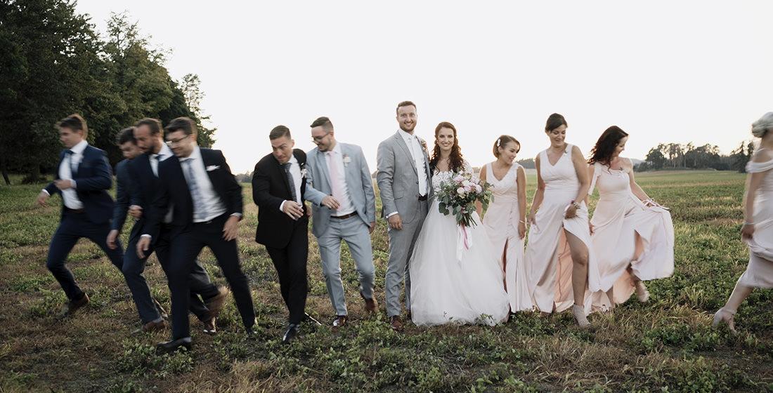 Jak-vybrat-svatebniho-kameramana-pro-nejlepsi-svatebni-video_1