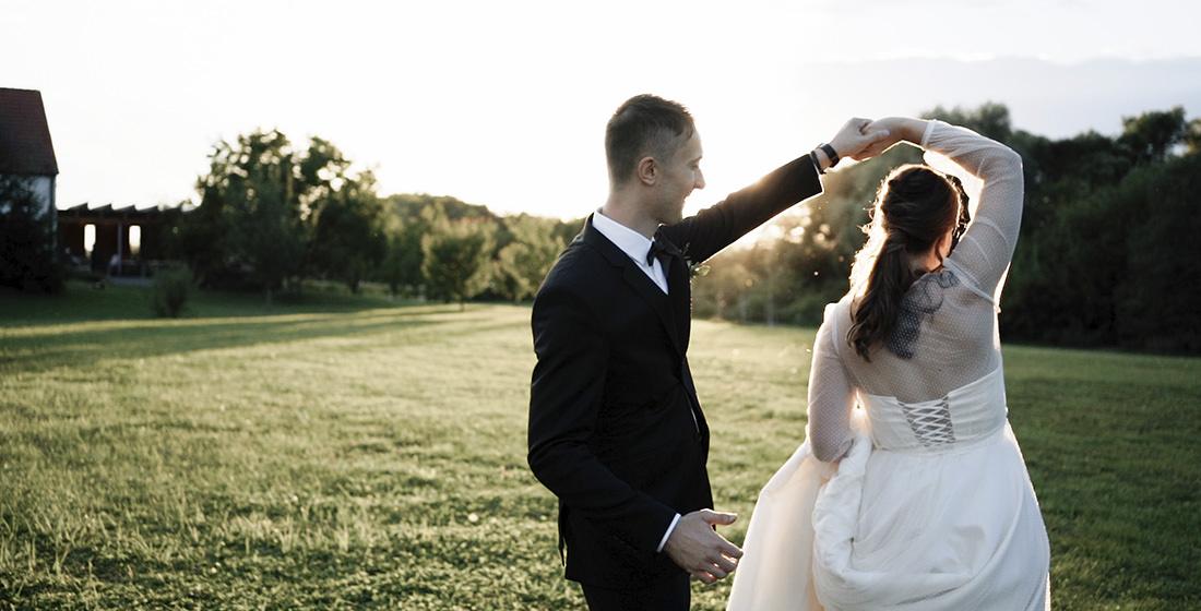 Jak-vybrat-svatebniho-kameramana-pro-nejlepsi-svatebni-video_4