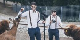 Jak-vybrat-svatebniho-kameramana-pro-nejlepsi-svatebni-video_5