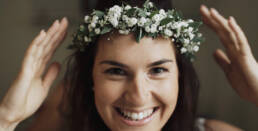 Jak-vybrat-svatebniho-kameramana-pro-nejlepsi-svatebni-video_7