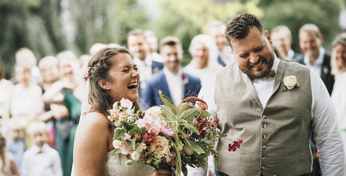 Jak-vybrat-svatebniho-kameramana-pro-nejlepsi-svatebni-video_8