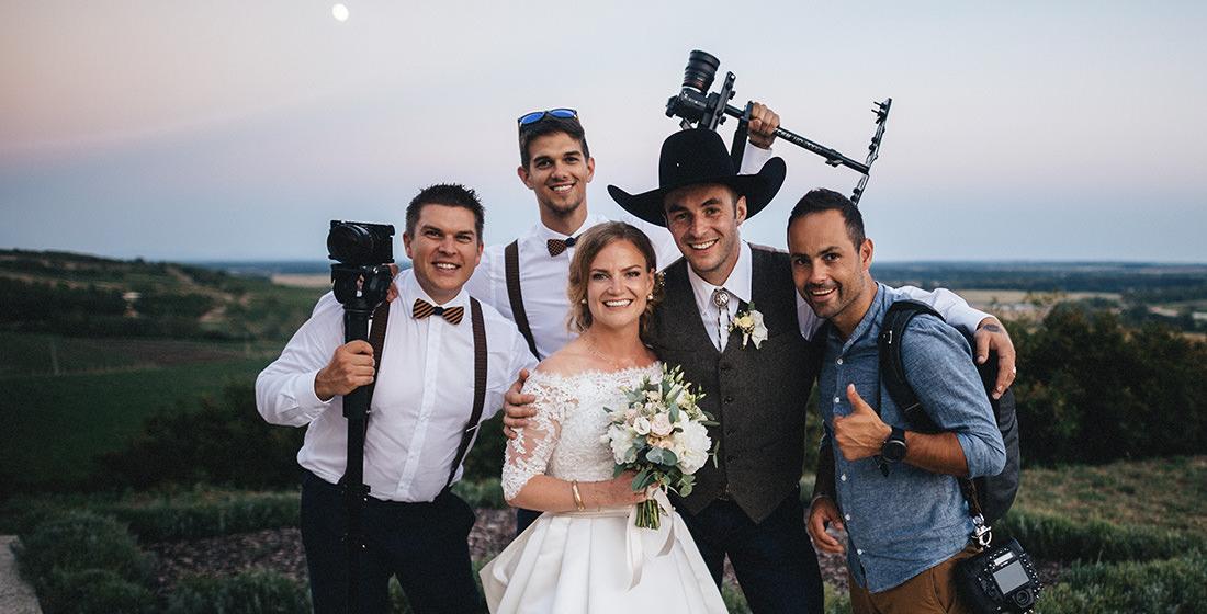 Jak-vybrat-svatebniho-kameramana-pro-nejlepsi-svatebni-video_9