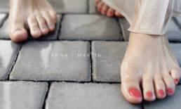 anna_martin_prewedding-